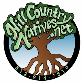 hill-country-natives-logo